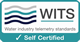 WITS Self Certified