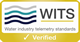WITS Verified