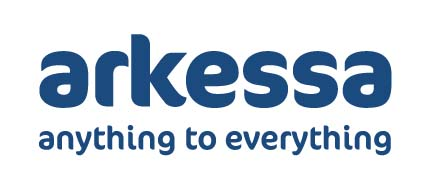 Arkessa company logo