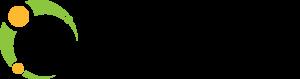 kepware server ex logo