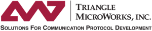 tmw_logo_no_url