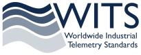 WITS Protocol Logo